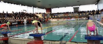 bione team-nuoto-città-di-lecco-2