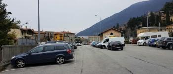Bellano Stazione parcheggi (1)