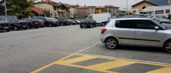 Bellano Stazione parcheggi (5)