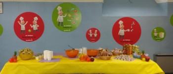 Bellano colazione a scuola (1)