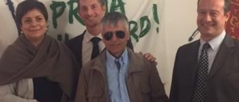 lega nord_faggi_nogara_silvano stefanoni_castagna
