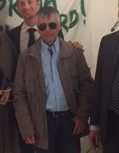 Silvano Stefanoni