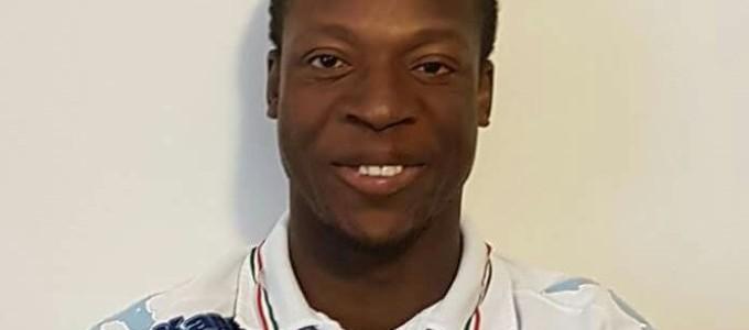 Kwadzo Klokpah