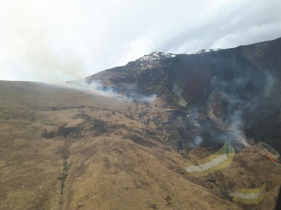 incendi garzeno (1)