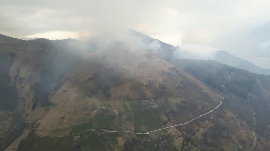 incendi garzeno (2)