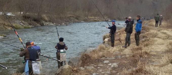 pescatori-sps-valsassinese