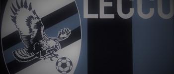 Calcio-Lecco-oscurata