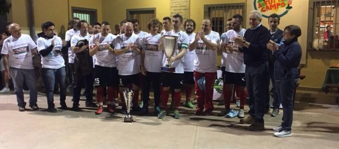 FINALI OPEN CSi trofeo pensotti
