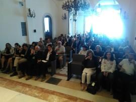 Giornata internazionale dei musei_villa monastero:maggio2017
