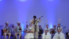 kazakistan esino lario (2)