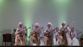 kazakistan esino lario (4)