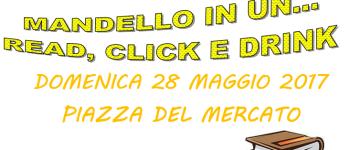 locandina mandello read