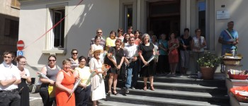40 anni biblioteca dervio2