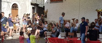 esino festa san giovanni (6)
