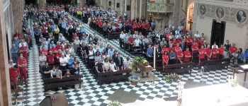 funerali beltrami (2)oriz