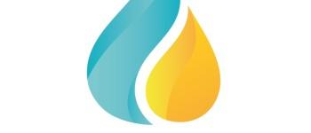 Lario Reti Holding - Logo 2017