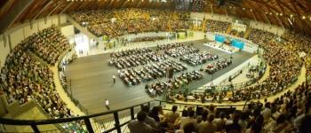 testimoni geova forum assago