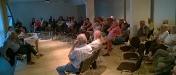 varenna assemblea primo anno (3)