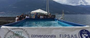 Fipsas pesca piscina Bellano (1)