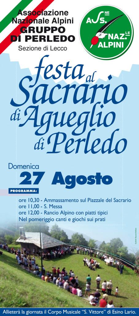 festa_agueglio_perledo_17