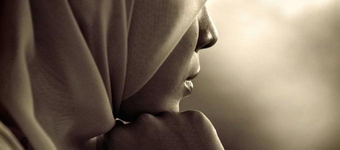 hijab-velo