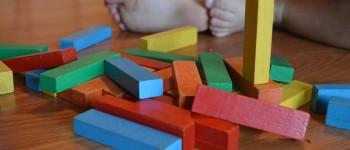 bambini asilo generico