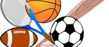 sport generico