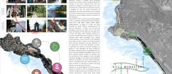 villa monastero percorso-001