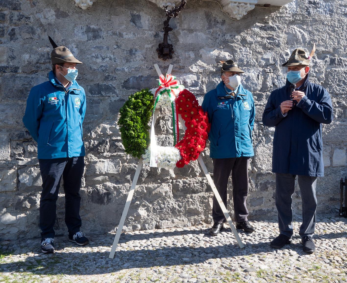 1_Alpini-varenna-100-anni-feb21-2