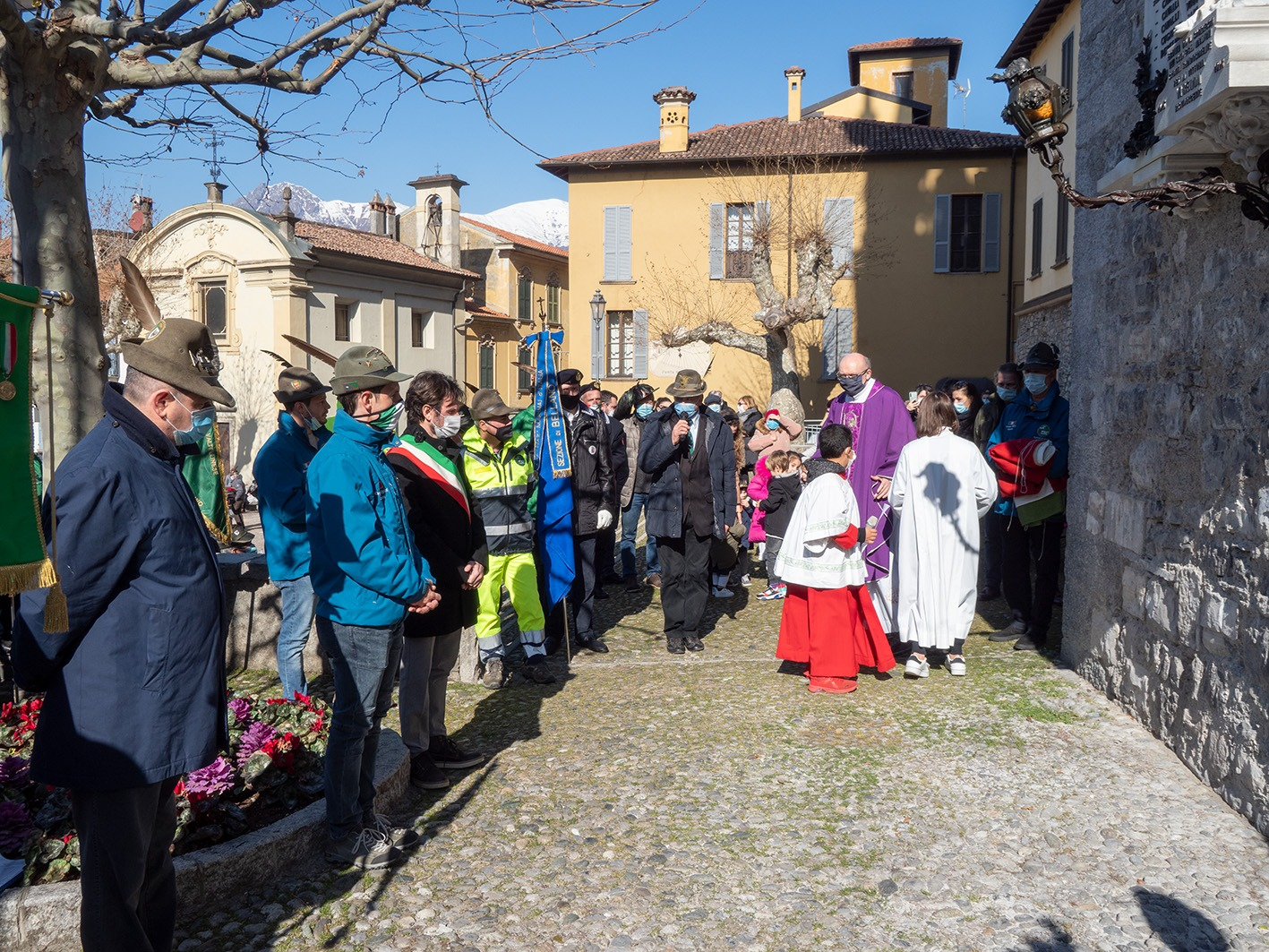 1_Alpini-varenna-100-anni-feb21-6