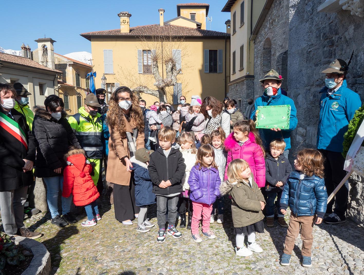 Alpini-varenna-100-anni-feb21-17