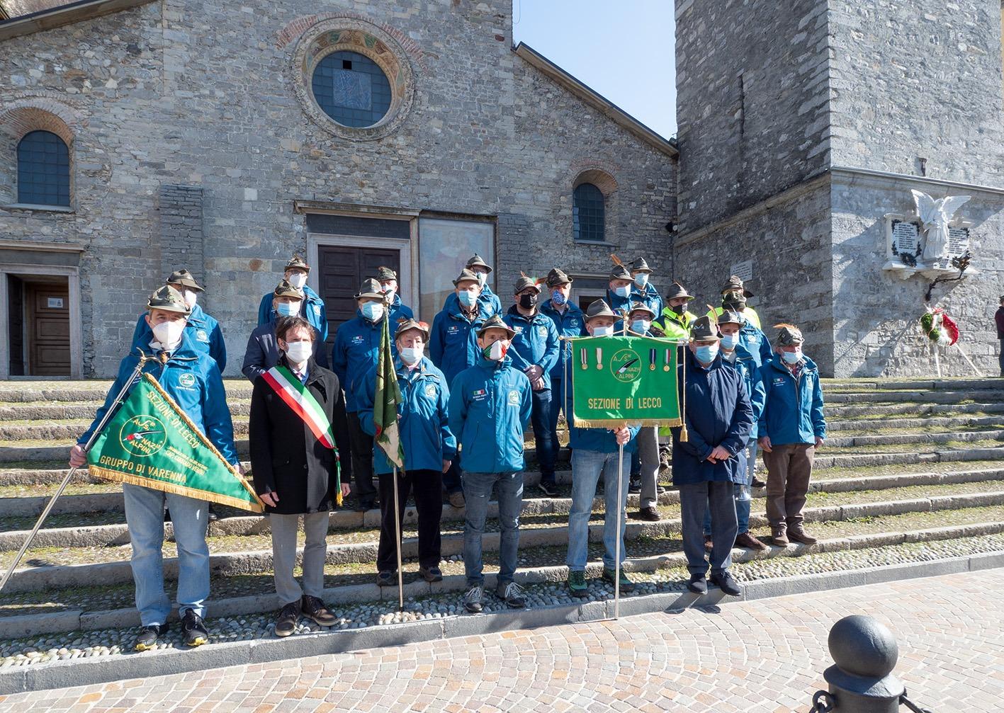 Alpini-varenna-100-anni-feb21-19