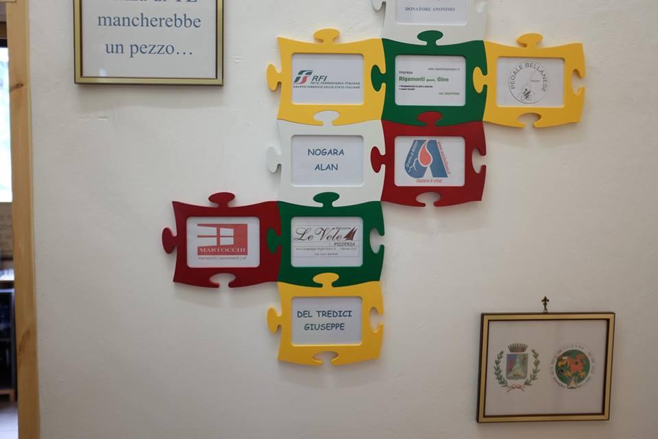 bellano - centro operativo protezione civile - inaugurazione (1).jpg
