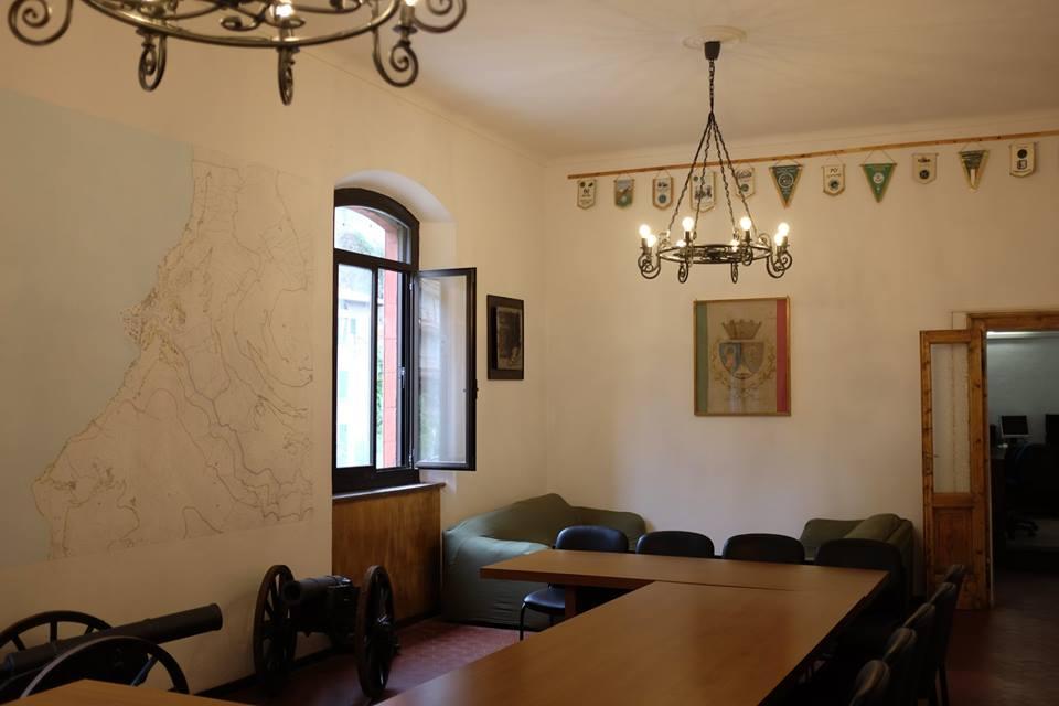 bellano - centro operativo protezione civile - inaugurazione (12).jpg