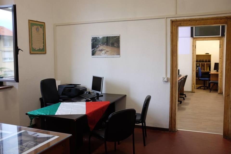 bellano - centro operativo protezione civile - inaugurazione (13).jpg