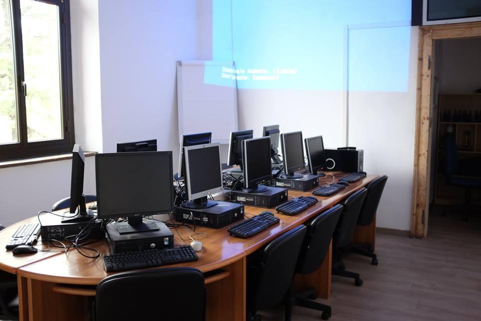bellano - centro operativo protezione civile - inaugurazione (15).jpg