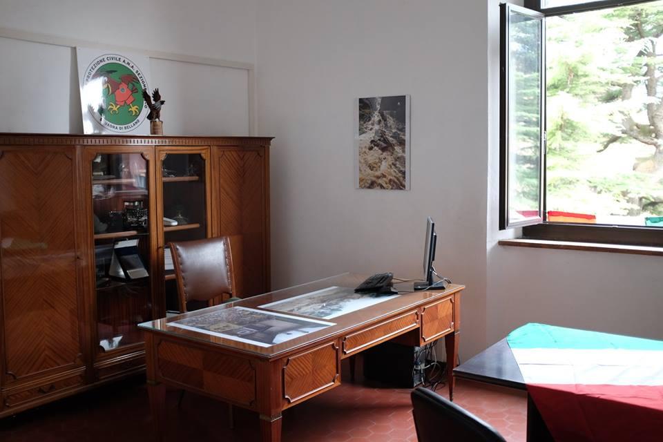 bellano - centro operativo protezione civile - inaugurazione (16).jpg