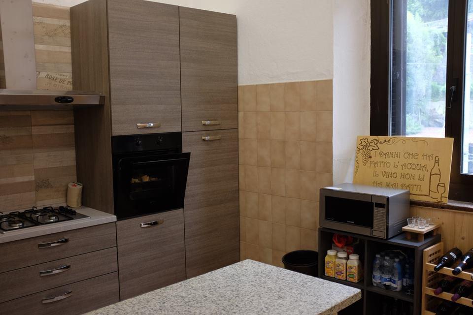 bellano - centro operativo protezione civile - inaugurazione (17).jpg