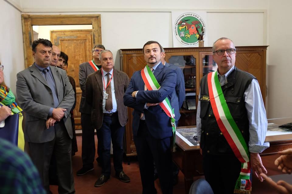 bellano - centro operativo protezione civile - inaugurazione (2).jpg