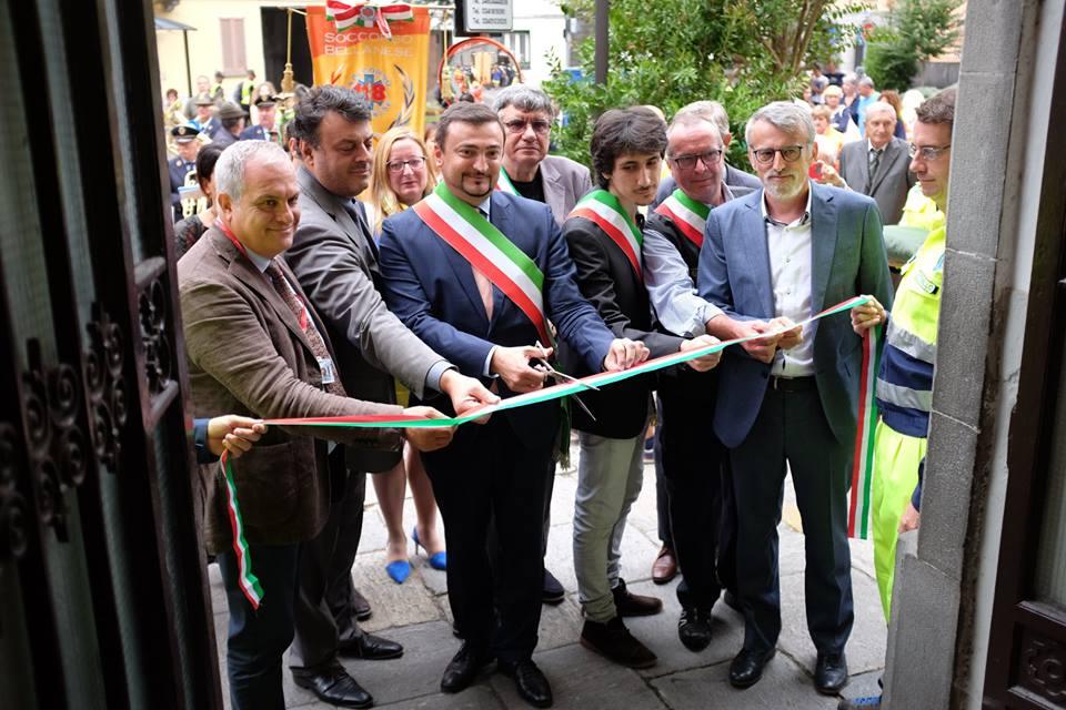 bellano - centro operativo protezione civile - inaugurazione (3).jpg