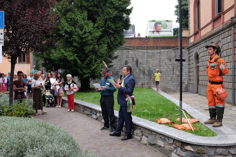 bellano - centro operativo protezione civile - inaugurazione (4).jpg
