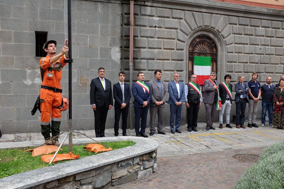bellano - centro operativo protezione civile - inaugurazione (5).jpg