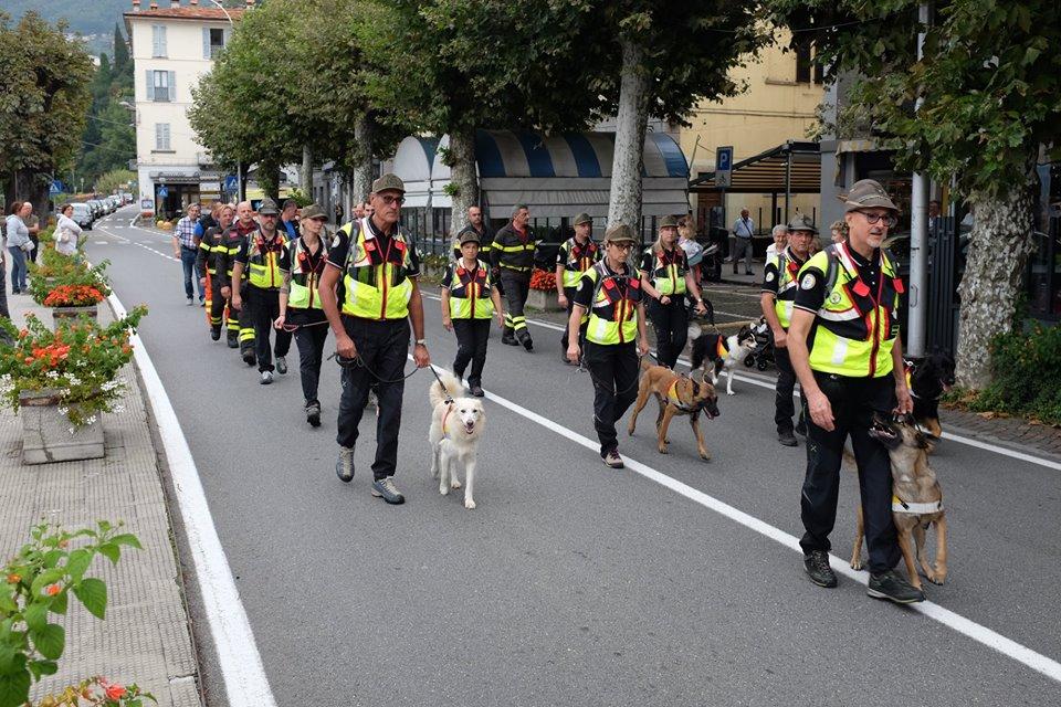 bellano - centro operativo protezione civile - inaugurazione (7).jpg