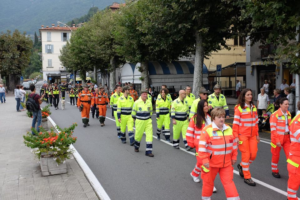 bellano - centro operativo protezione civile - inaugurazione (8).jpg
