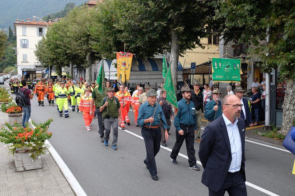 bellano - centro operativo protezione civile - inaugurazione (9).jpg