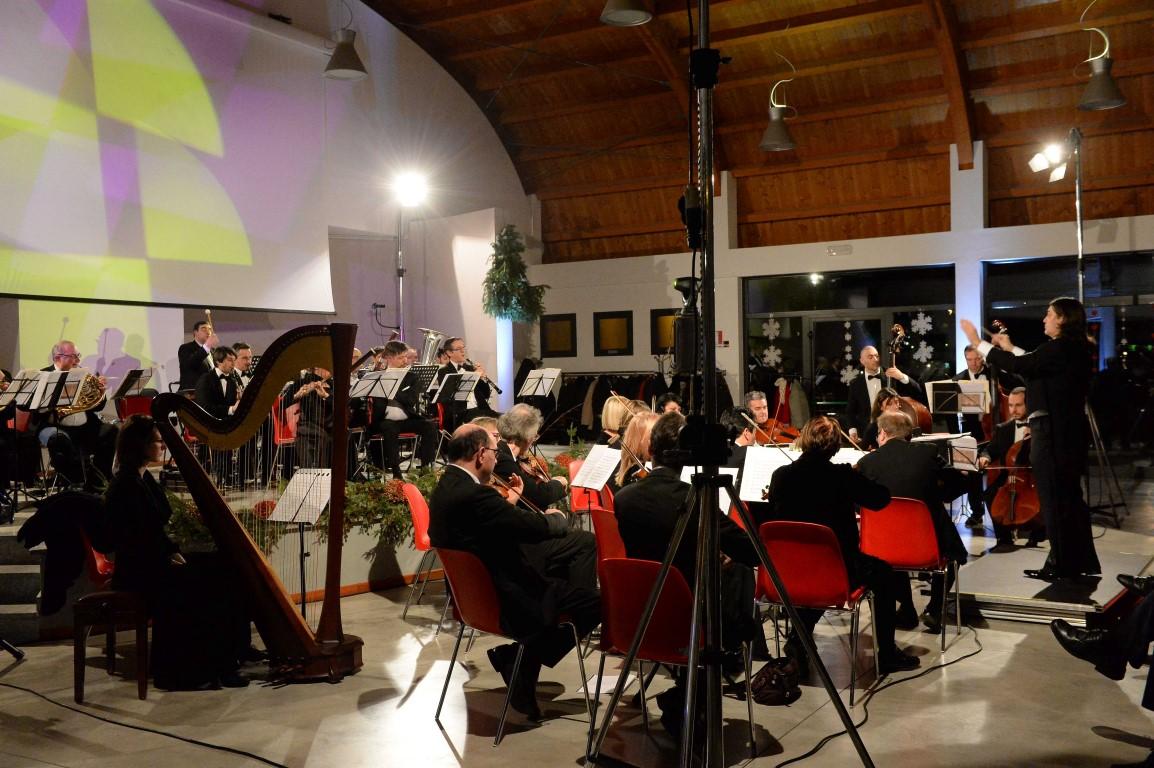 bellano concerto capodanno (7).jpg