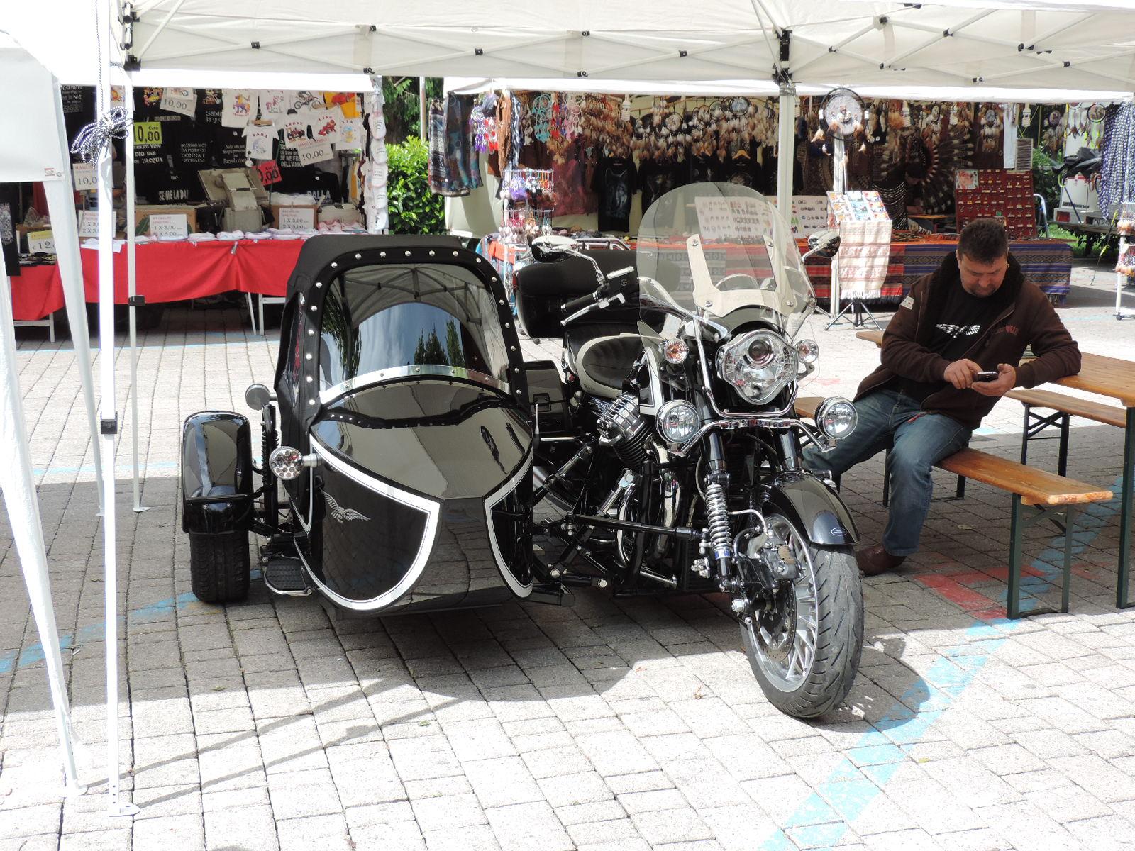 biker (10).JPG