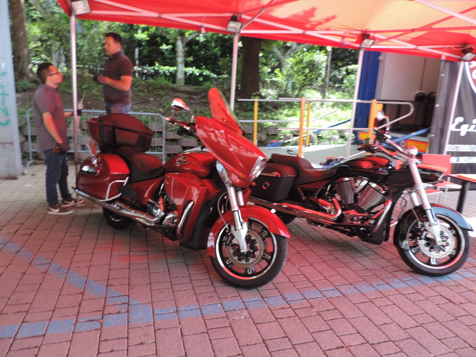 biker (11).JPG