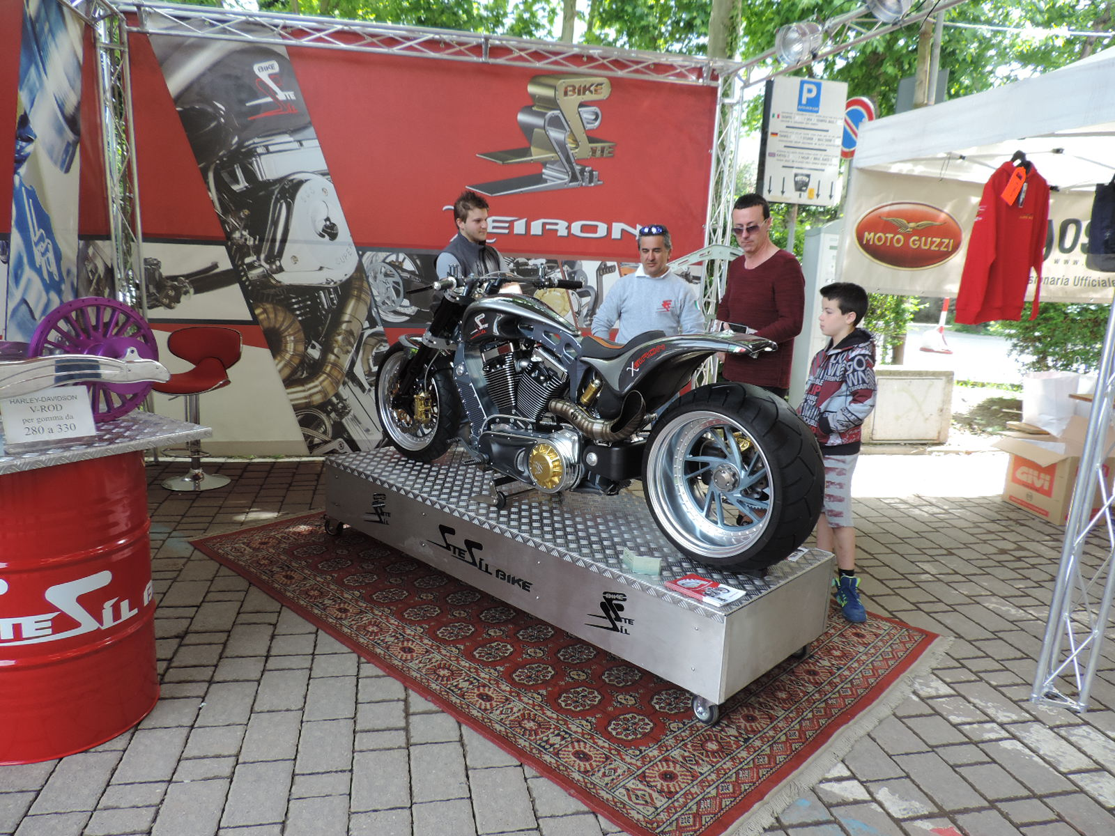 biker (5).JPG