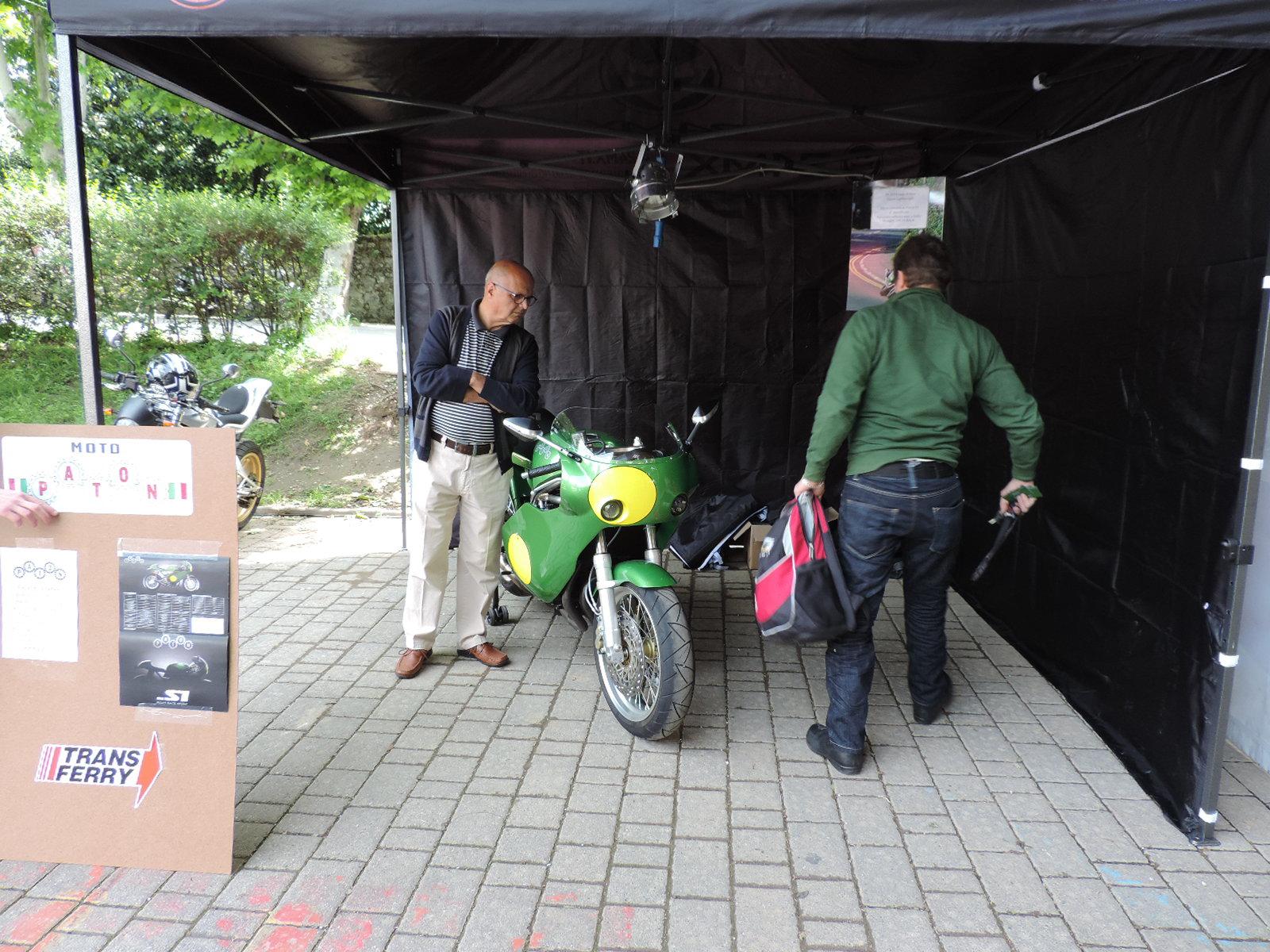biker (6).JPG